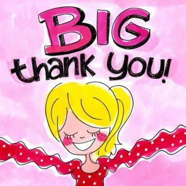 Smileys clipart thank you Faces Clip Art images best