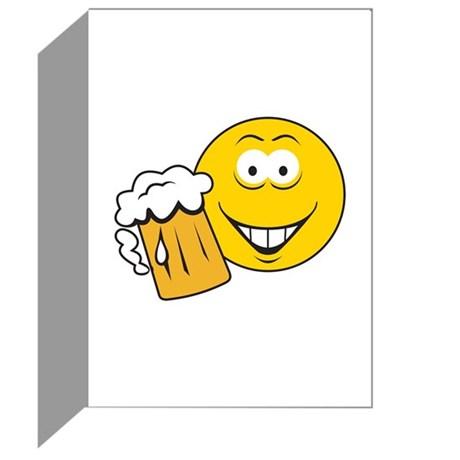 Smileys clipart thirsty Thirsty x Emoticon Emoticon >