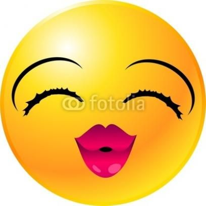 Smiley clipart upset On Free best Clipart images