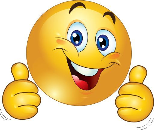 Smileys clipart upset Art happy Clipart png on