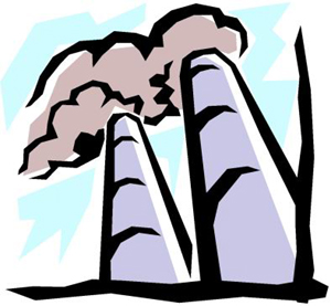 Smog clipart vehicular pollution Free smog%20clipart 20clipart Clipart Clipart