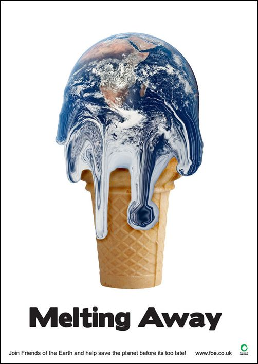 Smog clipart causes global warming Creative Best ideas Pinterest Poster
