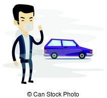Smog clipart vehicular pollution Clipart Air  Air from
