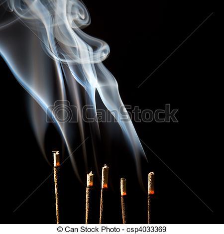Smoking clipart agarbatti Incense 808 Incense Photo with
