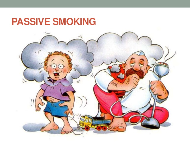 Smoking clipart light line Anti 19 smoking