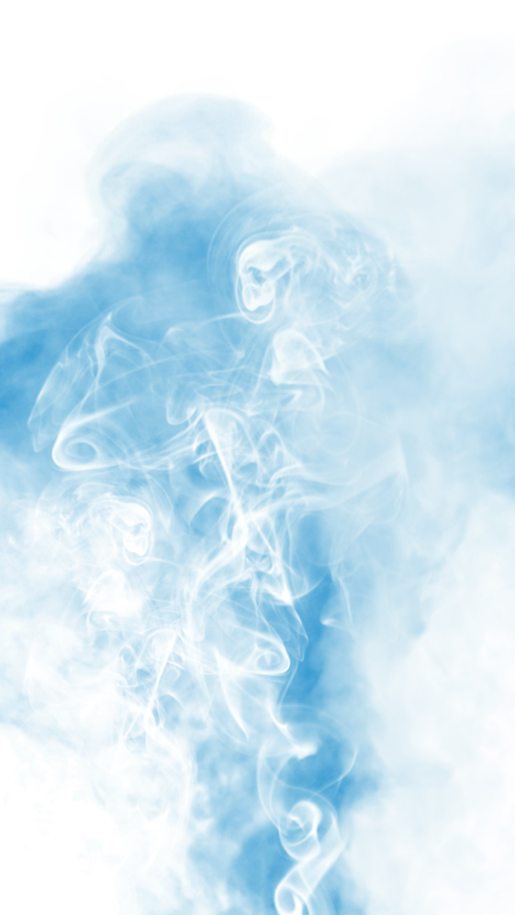 Smoking clipart blue smoke  5 Wallpapers Hot Abstract