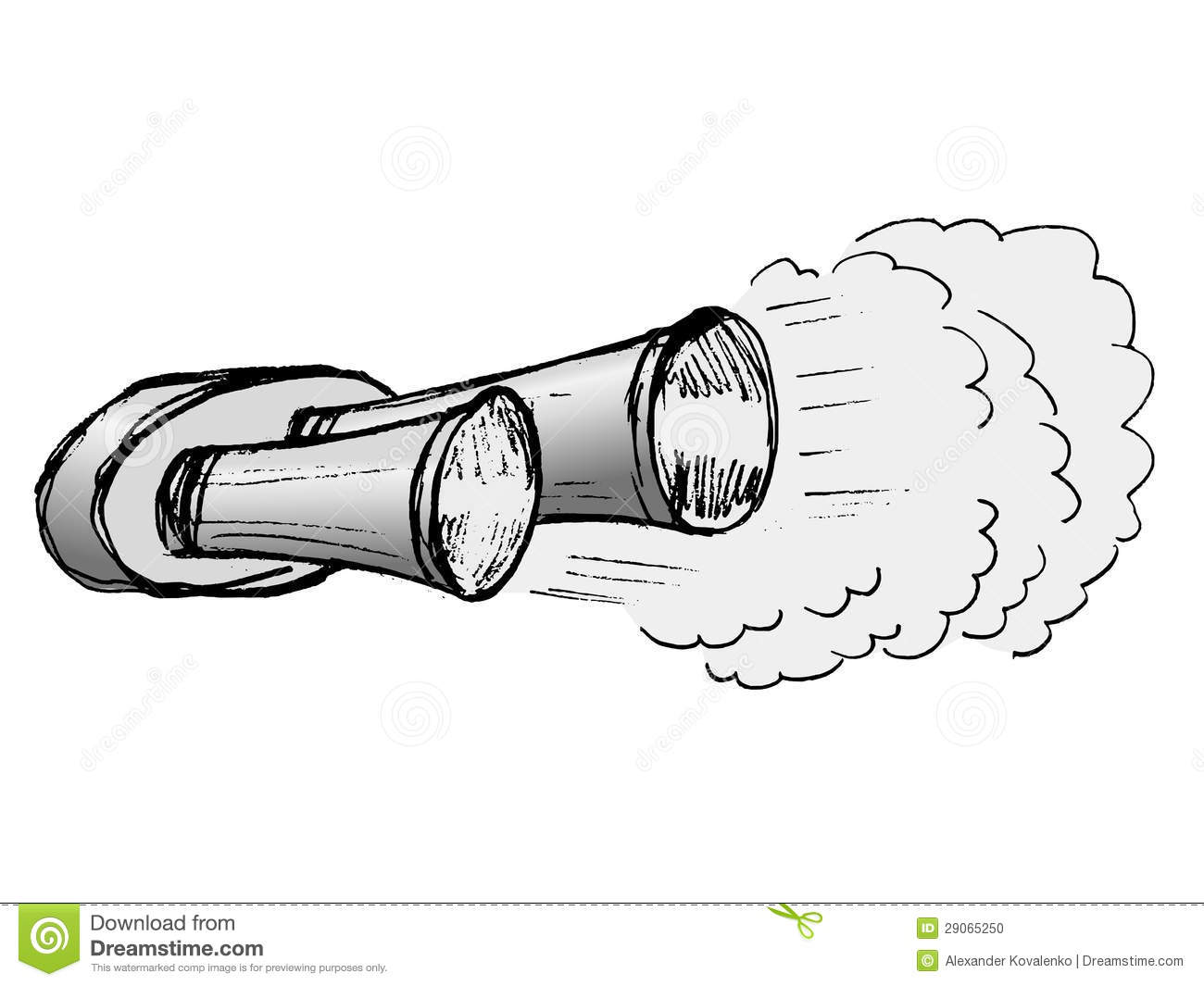 Smoking clipart car exhaust Clipart collections BBCpersian7 Kid Clipart
