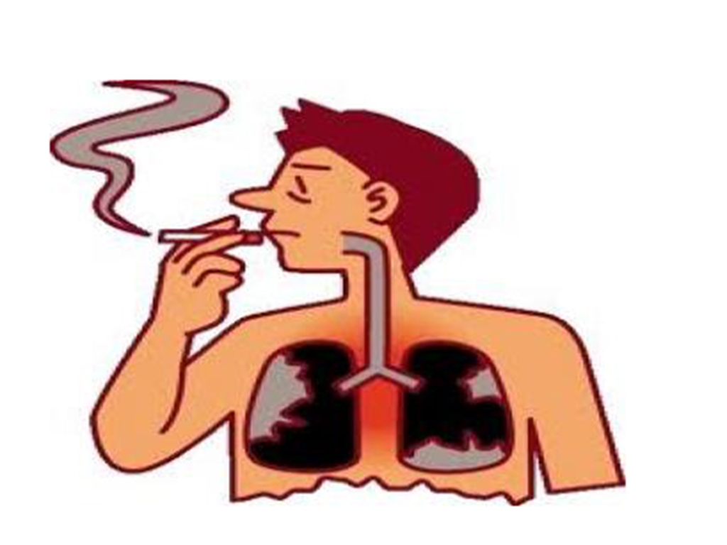 Smoking clipart communication NOT SHOULD and Marketing