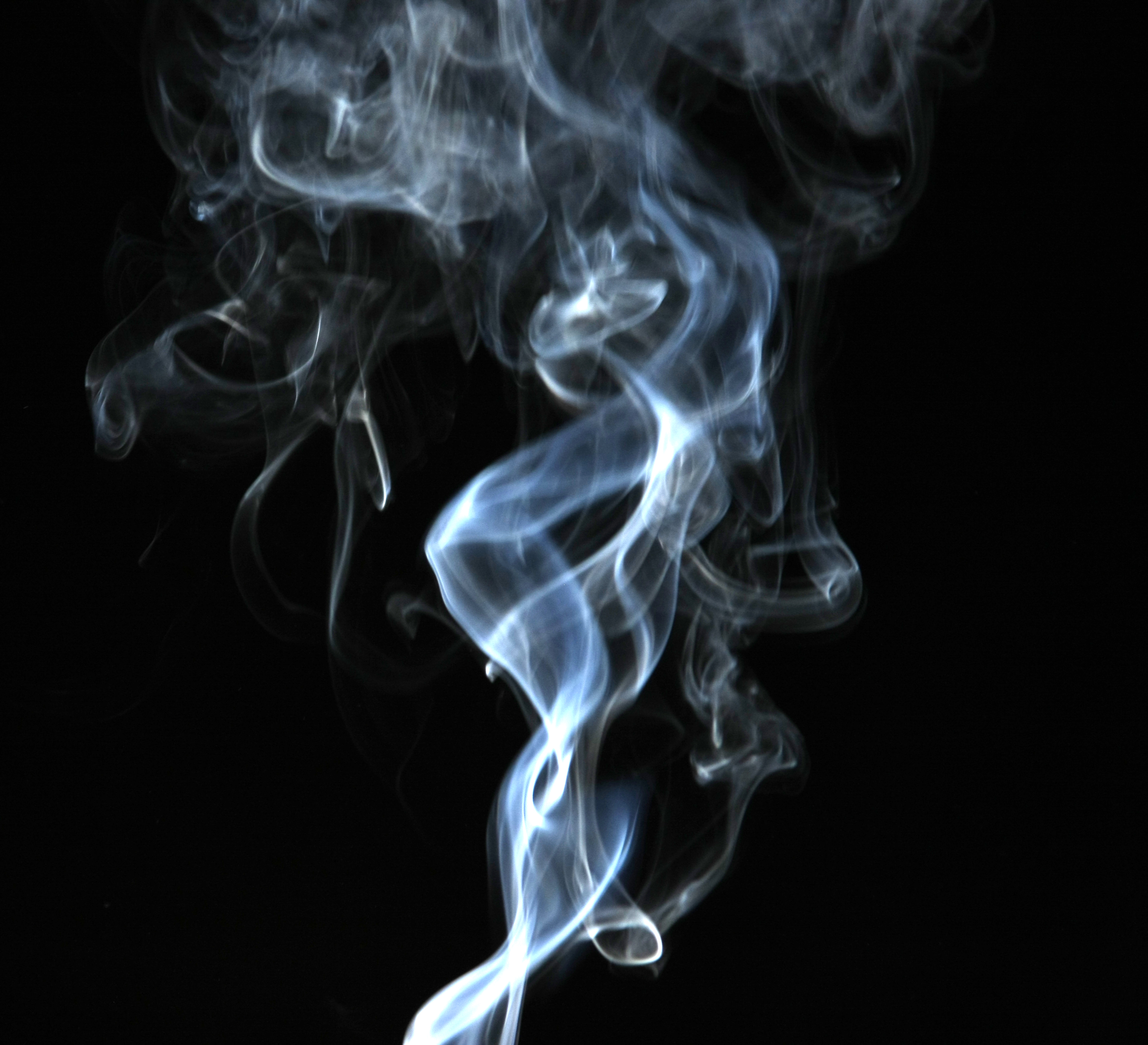 Smoking clipart hot smoke V Smoke Image Images V