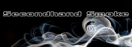 Smoking clipart hot smoke Secondhand Smoke Smoke