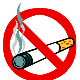 "Smoking clipart light smoke Regular per Year ""Quit with"