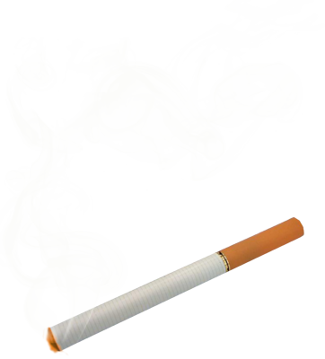 Smoking clipart light smoke Cigarette Cigarette PNG Cigarette image