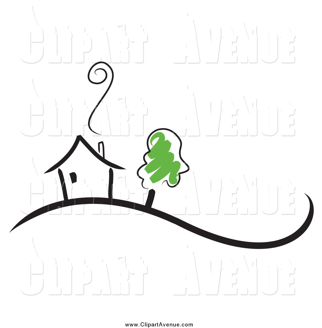 Smoking clipart alcohol Royalty Avenue Stock Home and
