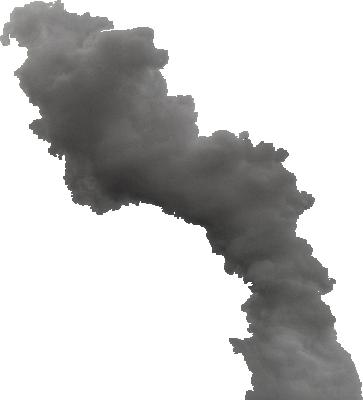 Smoking clipart smog Zone Cliparts Clip Graphics Cliparts