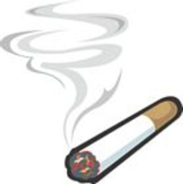 Smoking clipart smoke art News France in Cigarettes Smoking