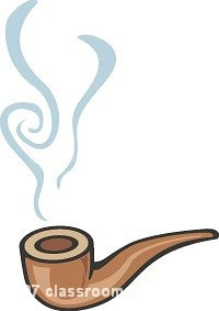 Smoking clipart smoke art Drawings clipart Smoke #16 clipart