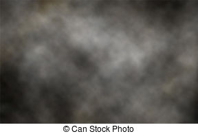 Smoking clipart smoke art Art Stock 90 Smoking 449