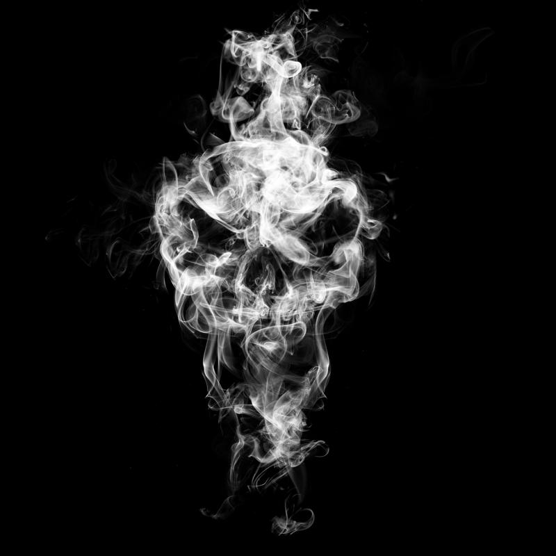 Smoking clipart smoke brush @DeviantArt by smoke by on