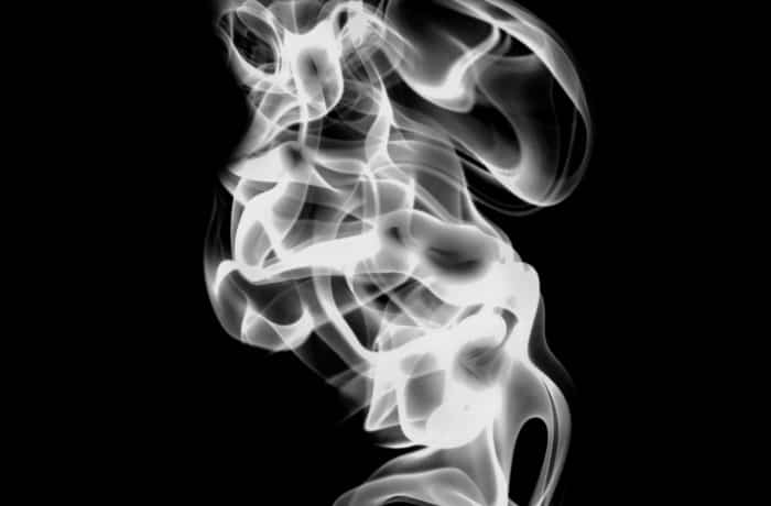 Smoking clipart smoke brush Design  Smoke Free Crawl