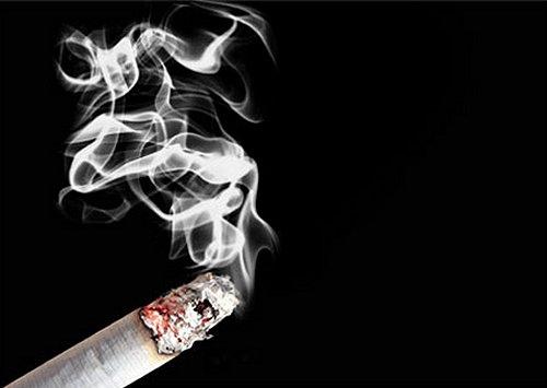 Smoking clipart smoke brush Smoke_brushes Free You Brush Photoshop