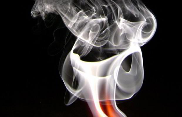 Smoking clipart smoke brush Smoke brushes Brushes Free 50