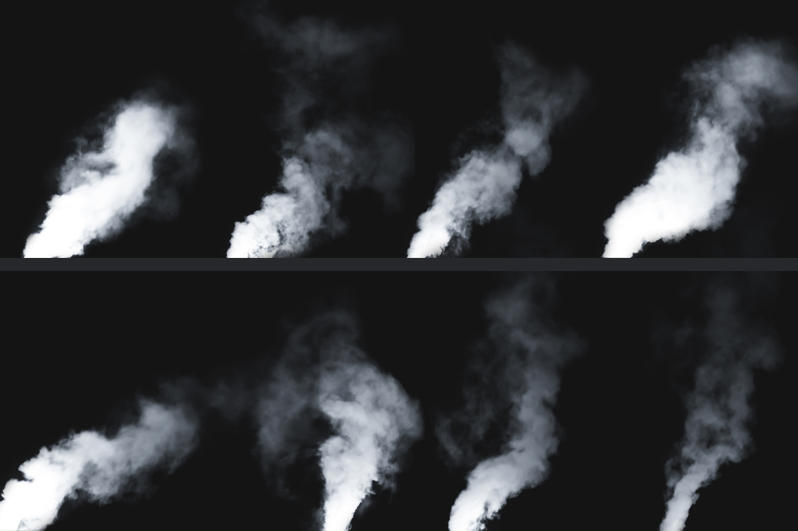 Smoking clipart smoke brush Smoke Smoke Smoking Brushes Brushes