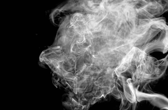 Smoking clipart smoke brush Design 20 Smoke Free Crawl