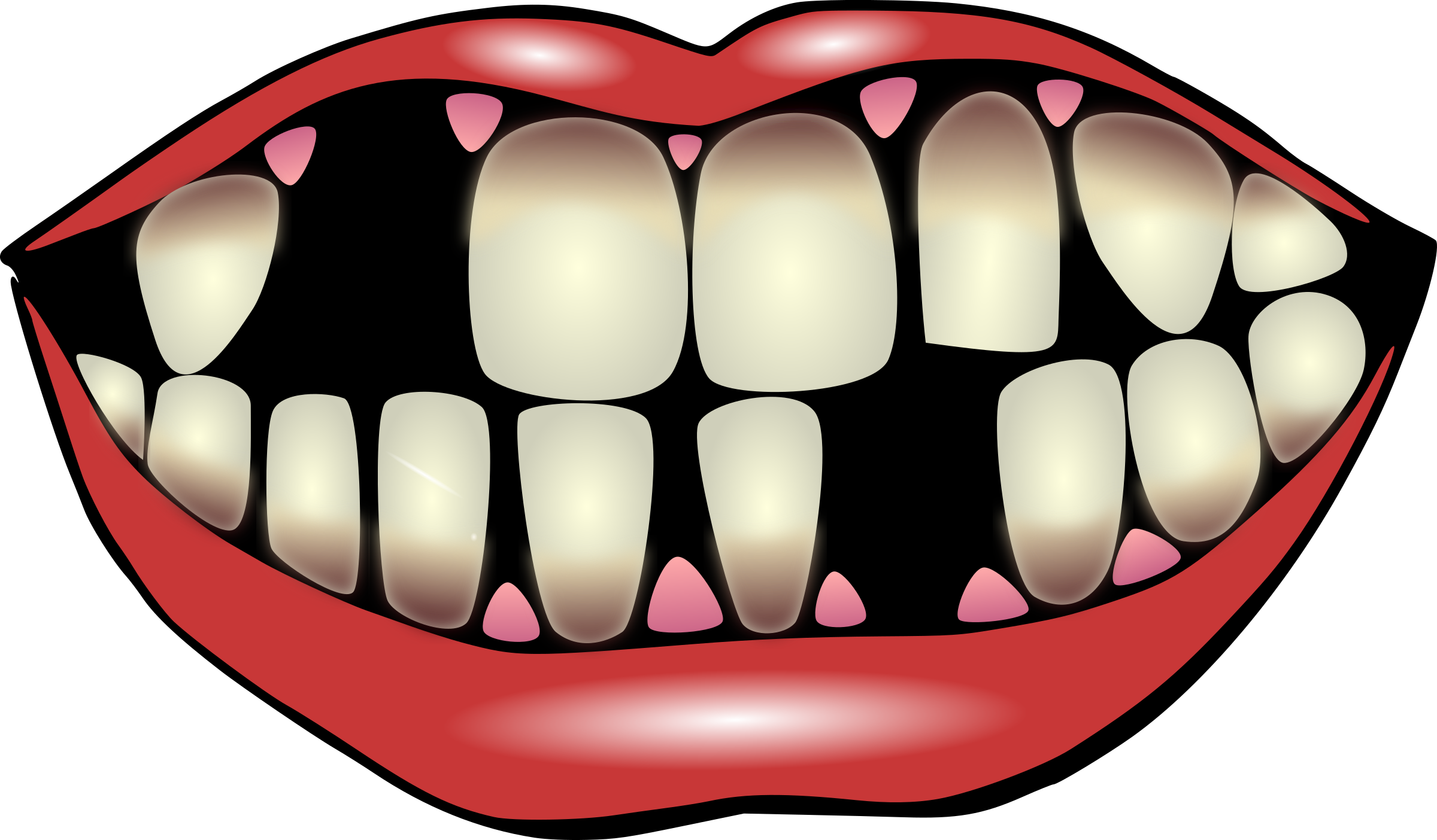 Smoking clipart industry Pediatric Effect Side May Dentist