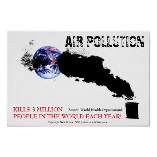 Smoking clipart smoke pollution I Vinci artwork the relevant