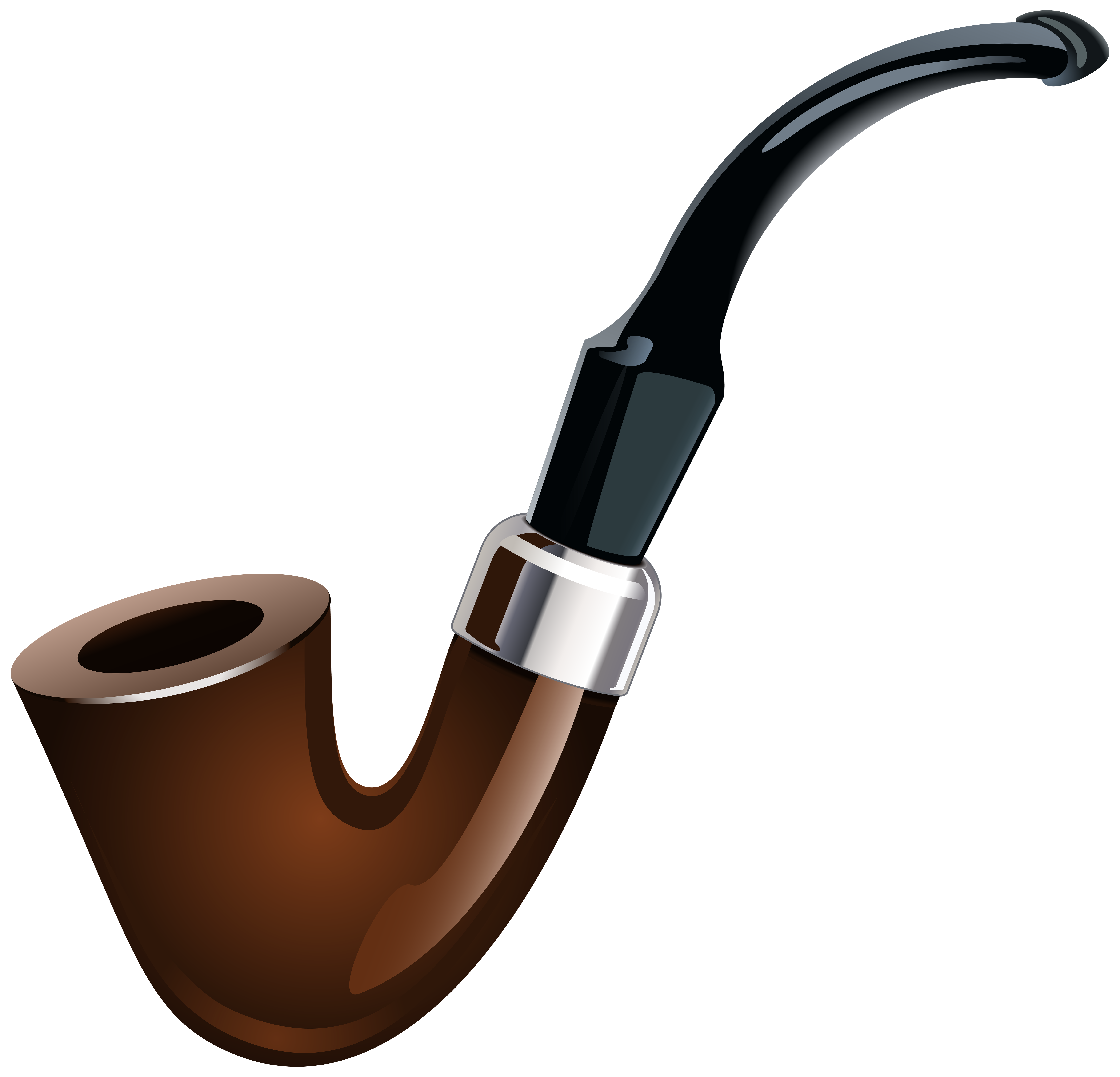 Cigar clipart smoking pipe Clip Art Pipe Pipe Art
