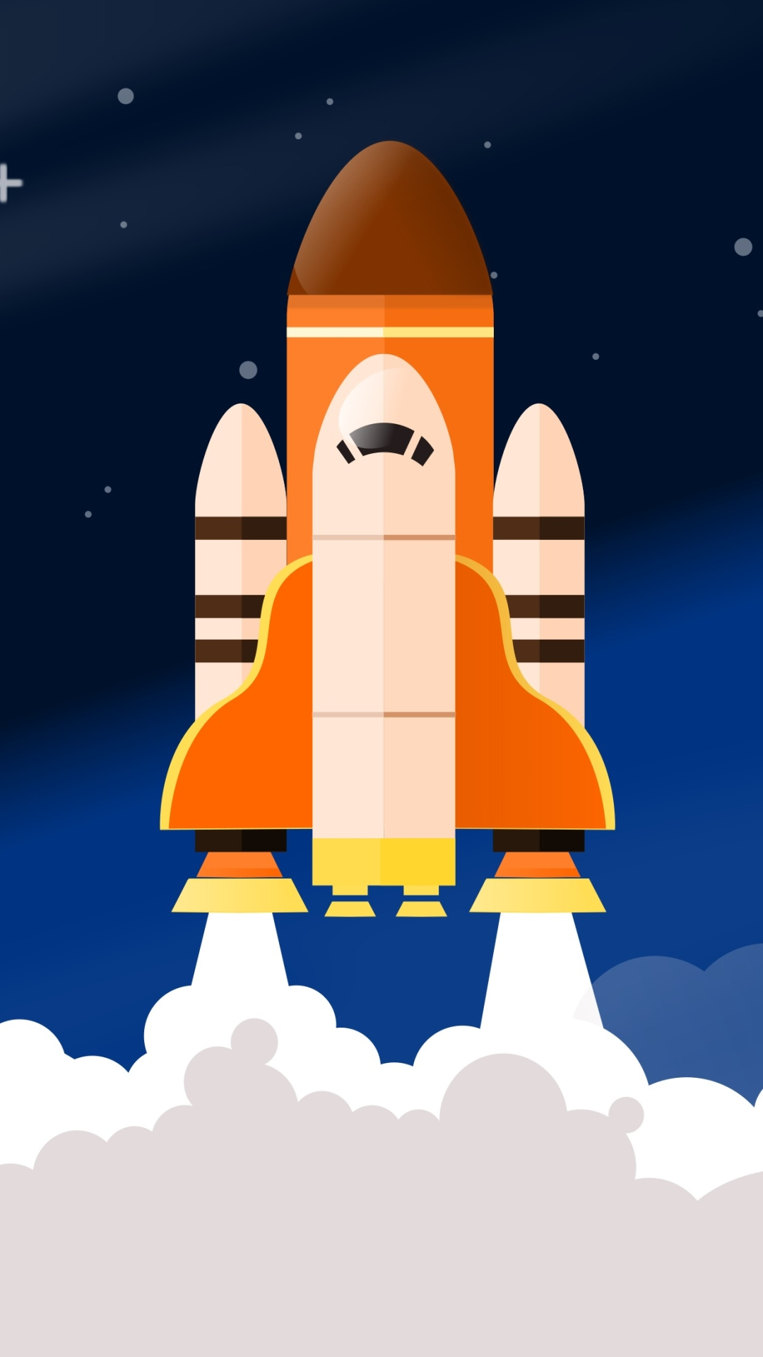 Smoking clipart light line Wallpaper ID: Shuttle Vehicles/Space Check