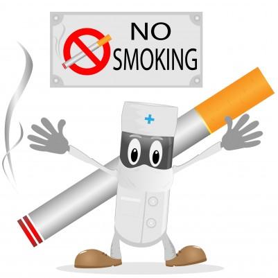 Cigarette clipart quit smoking Toledo OH –  Tohme