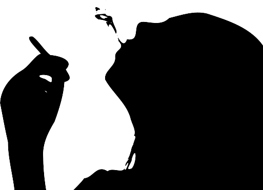 Smoking clipart transparent Smoking Images Clipart Images Art