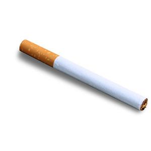Cigarette clipart transparent 1 NiceClipart clip photo Cigarette