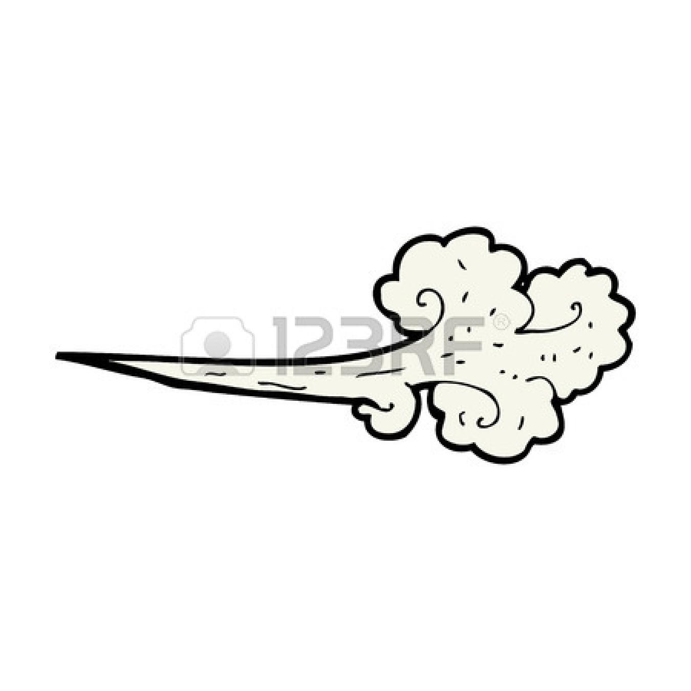 Wind clipart wind blowing Clipart 65 wind Wind art
