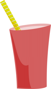Smoothie clipart Download Smoothie Shake Clip Art