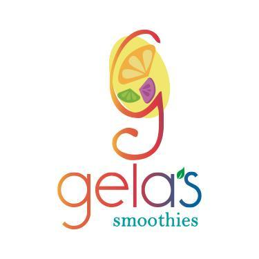 Smoothie clipart gelas Smoothies Gelas Gelas Smoothies (@GelasSmoothies)
