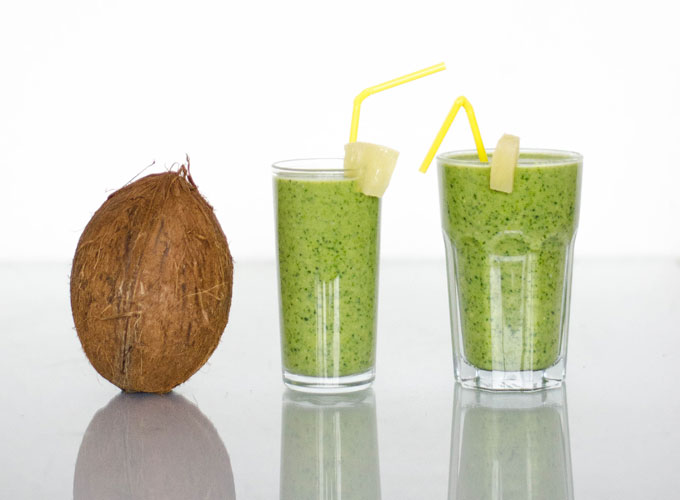 Smoothie clipart green smoothie Time Smoothies the a These