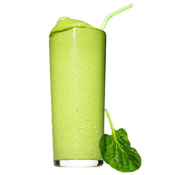 Smoothie clipart green smoothie Recipes:  Smoothies Green Fitness