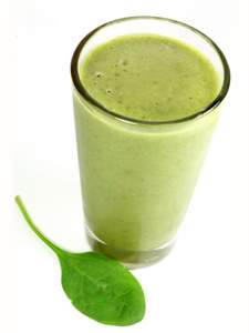 Smoothie clipart green smoothie Health  Green Smoothie