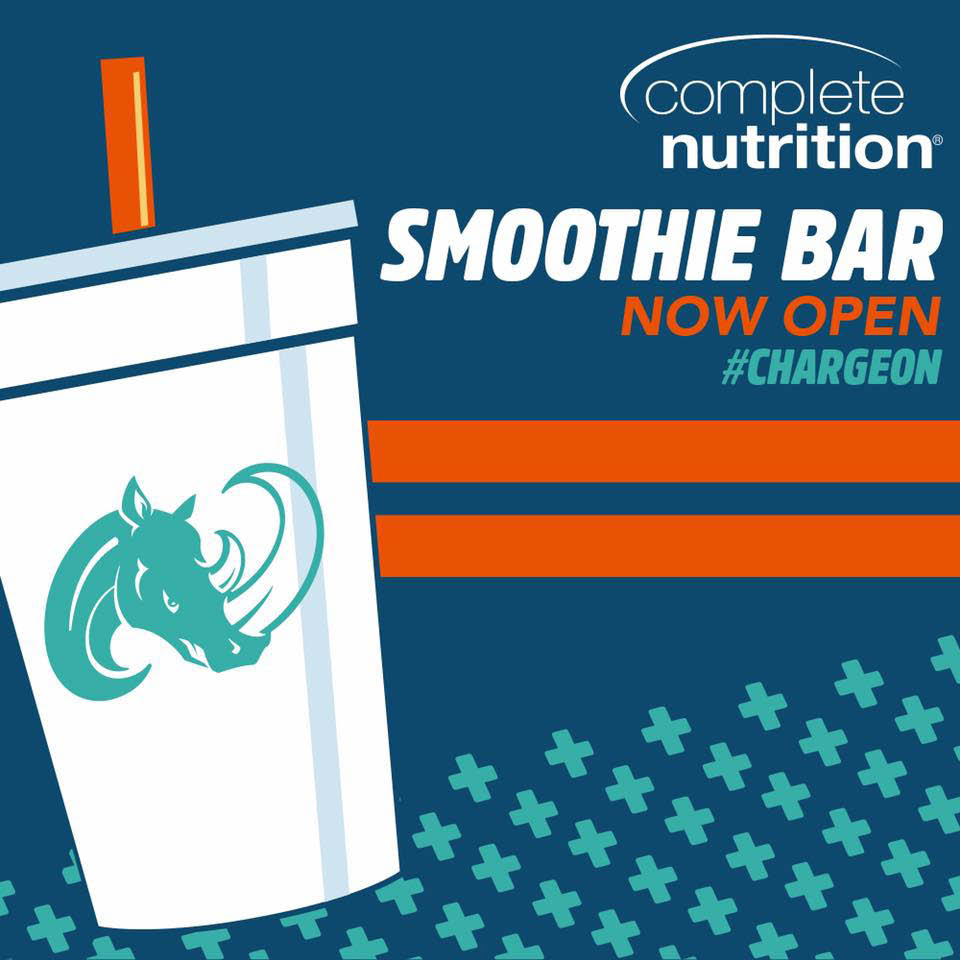 Smoothie clipart nutrition Available COMPLETE BAY Nutrition in