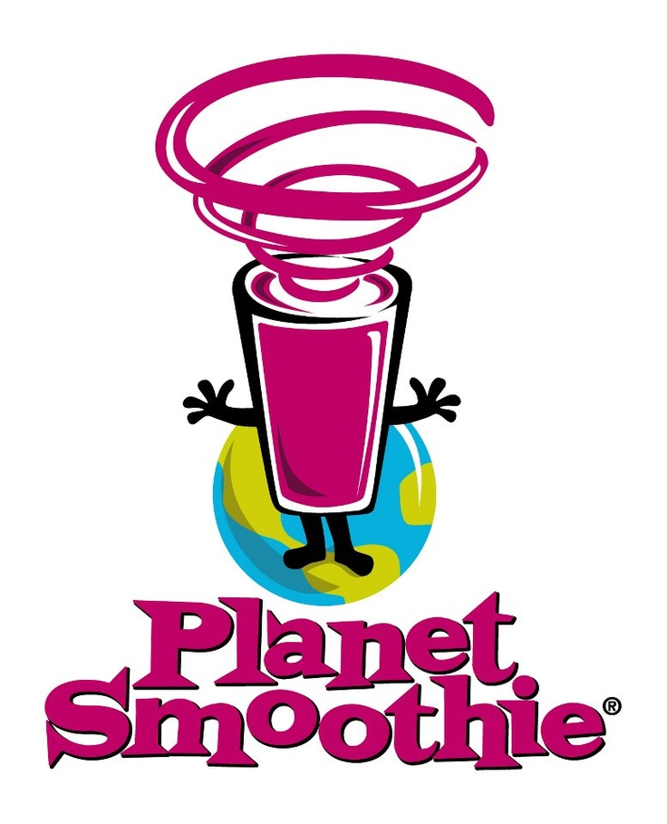 Smoothie clipart pink  about 22 Smoothie best