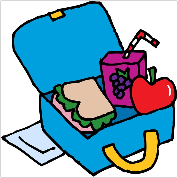 Snack clipart Clip download Snack clipart free