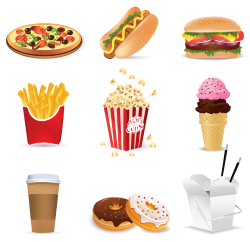 Candy Bar clipart junk food Images you Download Clipart clipart