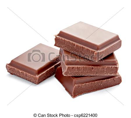 Snack clipart choclate  sweet food Photo close