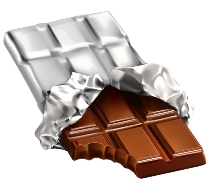 Snack clipart chocolate bar On Find and 211 best