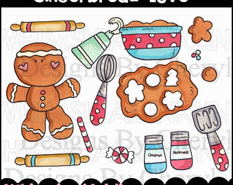 Snack clipart i love Collection Snack Little Immediate Immediate
