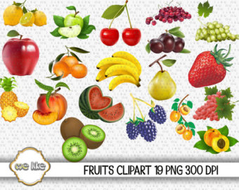Snack clipart i love Use Download Strawberry  Fruit