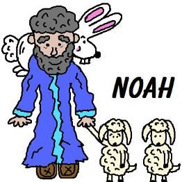 Snack clipart sunday school House Noah's Collection School Childrens
