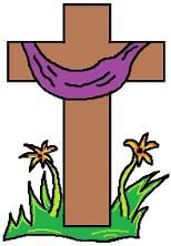 Snack clipart sunday school The Easter 25+ Lessons Coloring
